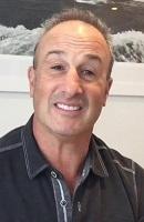 Dr Jeffrey Babushkin