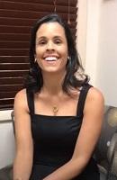 Dr Karoline Asbell