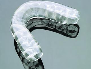 National Dentex Dental Night Guards And Bite Guards